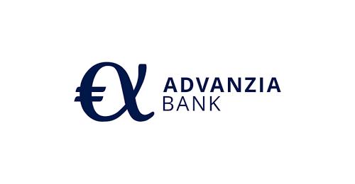 Advanzia Bank