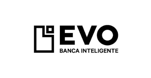 Evo Banco S.A.