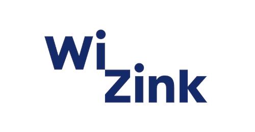 Banco WiZink S.A.