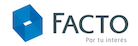 Banca Farmafactoring S.p.A Italia