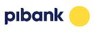Banco Pichincha España S.A